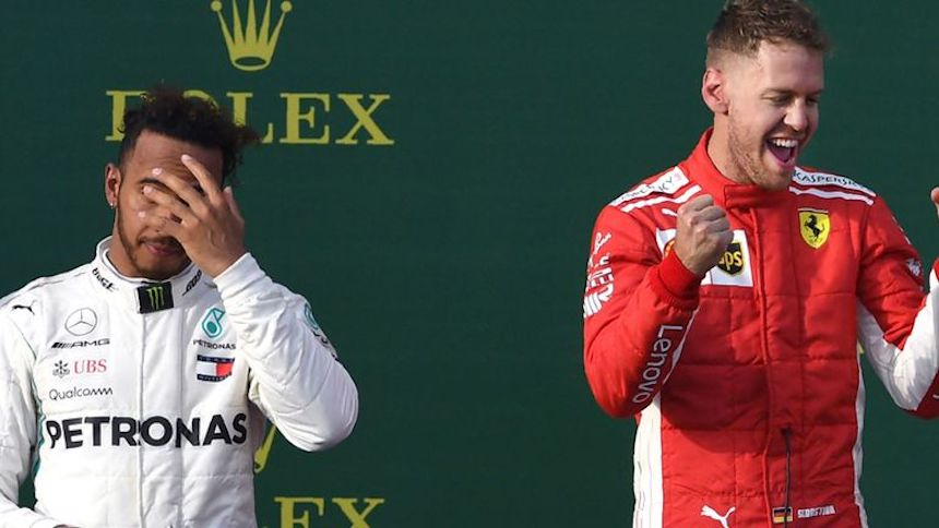 skysports-f1-race-conclusions_4264570