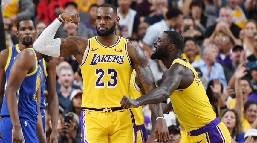 lebron-lakers-warriors-preseason.jpg
