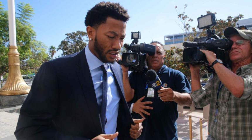 derrick-rose-case-ruling.jpg