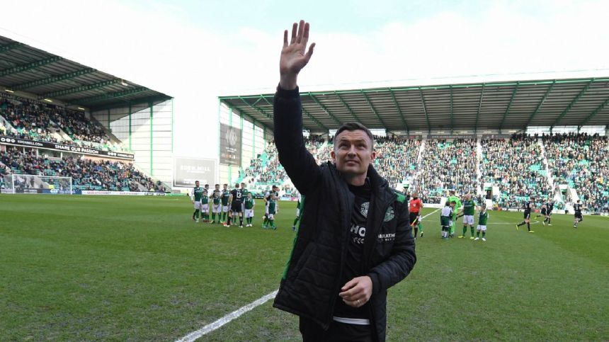 617539-paul-heckingbottom.jpg