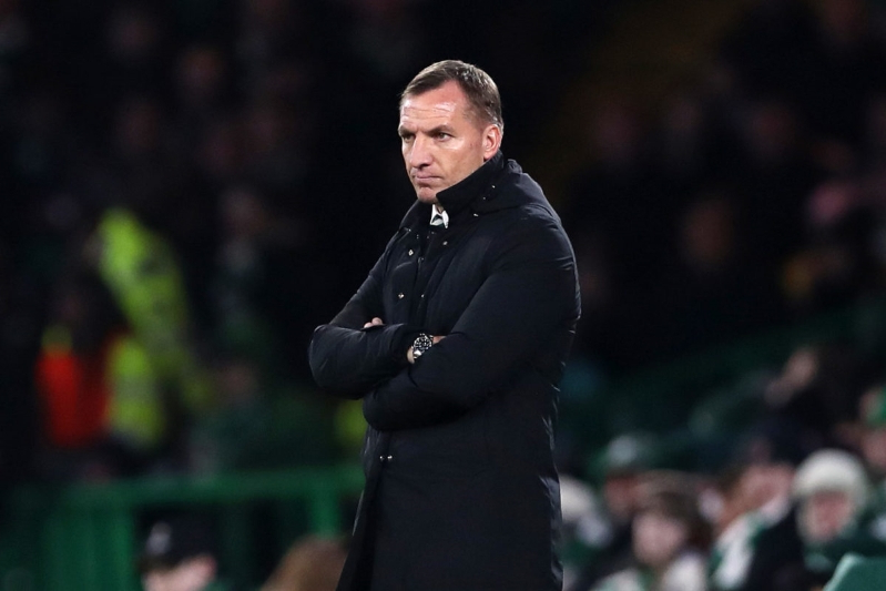 rodgers-believes-celtic-can-still-progress-against-valencia__145710_.jpg