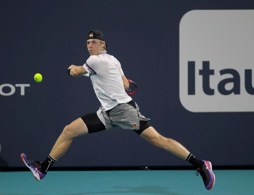 denis_shapovalov.jpg