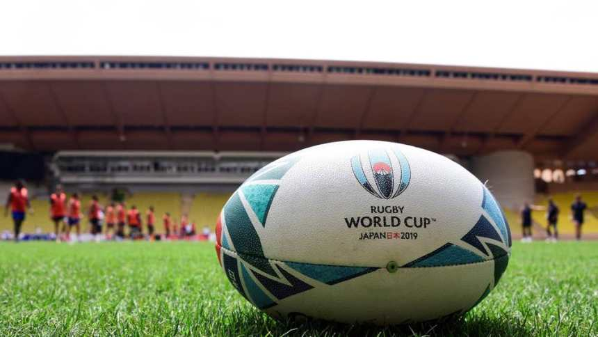 rugby-world-cup-japan-getty.jpg