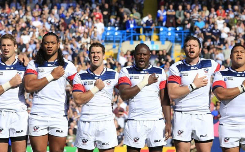 usarugby-800x498.jpg