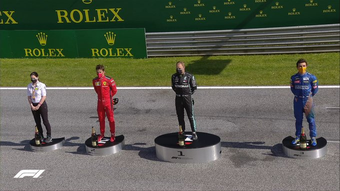 austria podium.jpeg