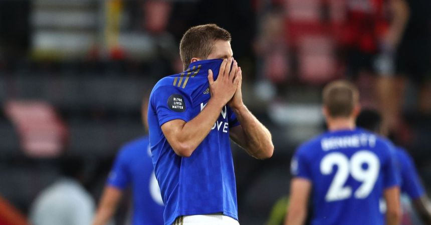 leicester 1-4 bournemouth.jpg